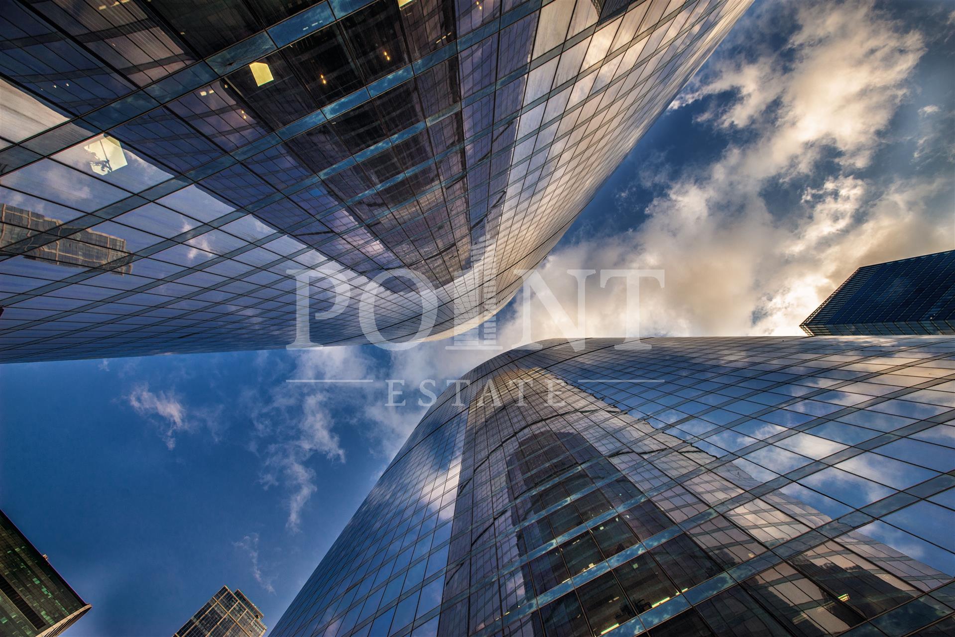 Аренда коммерческой недвижимости в башне федерация Снять помещение под офис Юности улица