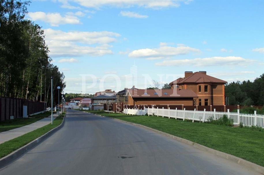 поселок между калужским и киевским шоссе шерстяное хлопчатобумажное