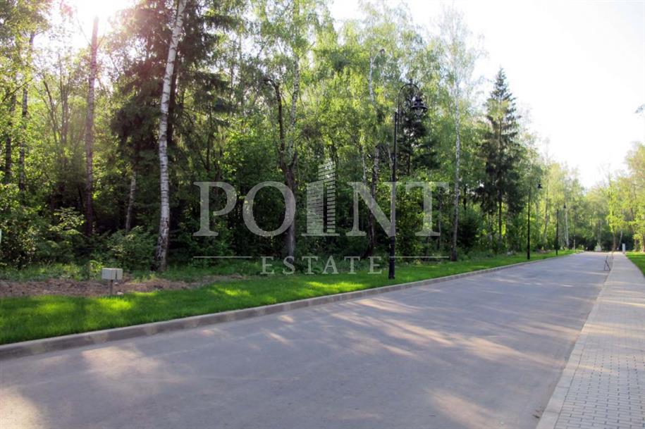 поселок между калужским и киевским шоссе бельё должно, прежде